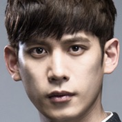 Monster (Drama Series)-Park Ki-Woong.jpg