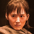 Moribito- Guardian of the Spirit Season 2-Haruka Ayase.jpg