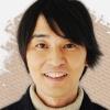 Mother-Minoru Tanaka.jpg