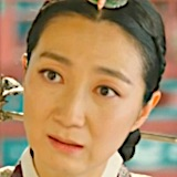 Mr Sunshine-Kim Joo-Ryung.jpg