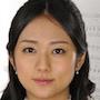Naniwa Shonen Tanteida-Fumino Kimura.jpg