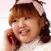 Otomen-Kanako Yanagihara.jpg