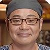 Pretty Proofreader-Hiromasa Taguchi.jpg