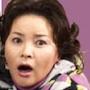 Sassy Girl Chun-Choi Ran.jpg