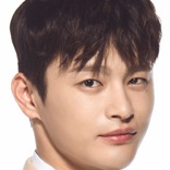 Shopping King Louie-Seo In-Guk.jpg
