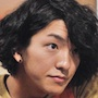 Summer Rescue-Goki Maeda.jpg