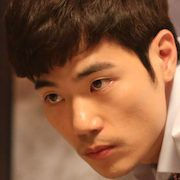 Tabloid Truth-Kim Kang-Woo.jpg