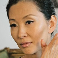 The Actresses-Mi-suk Lee.jpg