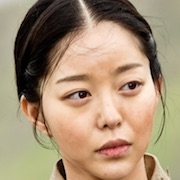 The Royal Gambler-Kim Ga-Eun.jpg
