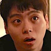 Cha Yoo-Hyun