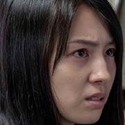 13-Japanese Drama-Nanami Sakuraba.jpg