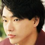 A Story of Yonosuke-Tasuku Emoto.jpg
