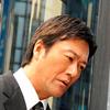 Bloody Monday-Shunsaku Kudo.jpg