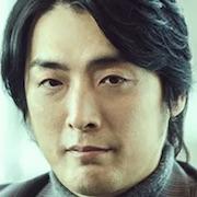 Cold Case 3-Tamiyasu Cho.jpg