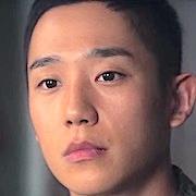 DP-Jung Hae In.jpg