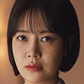 Designated Survivor-60 Days-Choi Yoon-Young.jpg