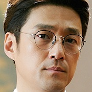 Designated Survivor-60 Days-Ji Jin-Hee.jpg
