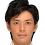 Doctors-Saikyou no Mei-Atsushi.jpg
