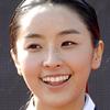 Dong Yi-Jeong Yu-Mi.jpg
