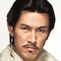 Faith (Korean Drama)-Yu Oh-Seong.jpg