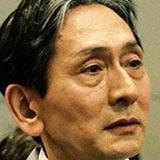 Fukushima 50-Kenichi Yajima.jpg
