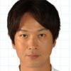 GM-Kippei Shiina.jpg