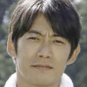 Genkai Shuraku Kabushiki Kaisha-Takashi Sorimachi.jpg
