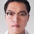Choi Young-Woo