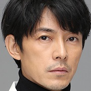 Innocence Fight Against-Naohito Fujiki.jpg