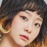 Itaewon Class-Kim Da-Mi.jpg