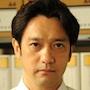 Jiu-Kisuke Iida.jpg