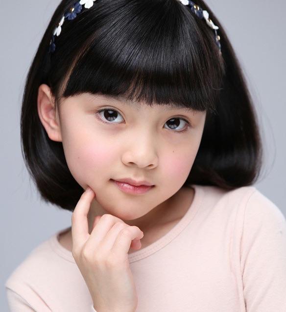 Ok Ye-Rin (2011) - AsianWiki
