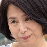 Kanna-san-Mayumi Asaka.jpg