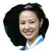 Lee San-Lee Seung-Ah.jpg
