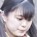 Liverleaf-Ayaka Konno.jpg