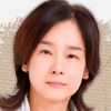 Mother-Yuko Tanaka.jpg