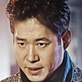 Pied Piper (Korean Drama)-Yu Jun-Sang.jpg