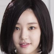Pinocchio (Korean Drama)-Lee Yoo-Bi1.jpg