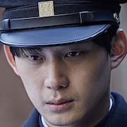 The Age of Shadows-Kwon Soo-Hyun1.jpg