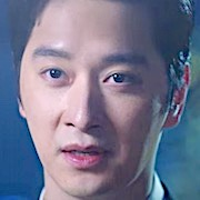 Vincenzo-Chansung.jpg