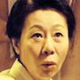 A Tale of Legendary Libido-Yun Yeo-Jong.jpeg