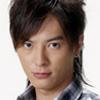 Akane-Takashi Tsukamoto.jpg