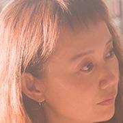 Ao no Kaerimichi-Youki Kudoh.jpg