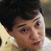 Nakai Masahiro asianwiki