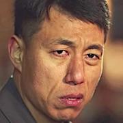Lee Soo-Yong