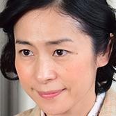 Chanpon Tabetaka-Naomi Nishida.jpg