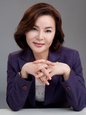 Choi Ran asianwiki
