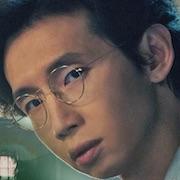 Doctor Detective-Bong Tae-Gyu.jpg