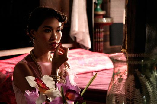 still 2010 thai movie
