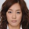 Godhand-Asami Mizukawa.jpg